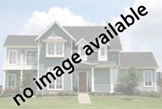 295 Pennbrook Rd Far Hills Boro, NJ 07931