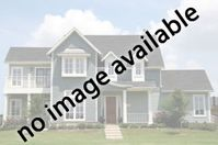87 Millbrook Rd Harding Twp., NJ 07976