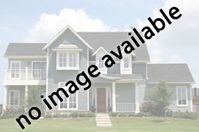 2 Crownview Ln Bernardsville Boro, NJ 07924