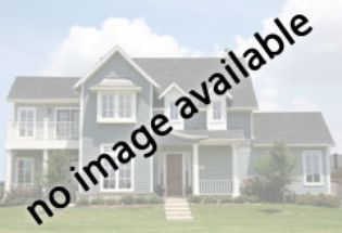 27 Red Gate Rd Harding Twp., NJ 07976