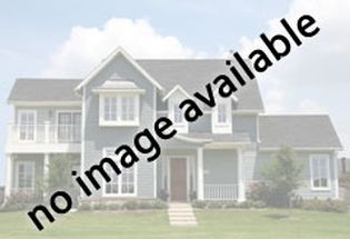 23 Welsh Ln Harding Twp., NJ 07976